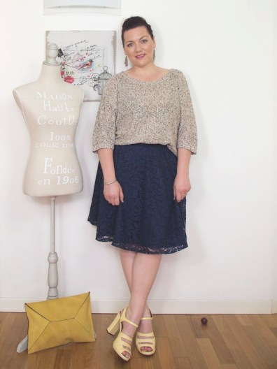 VerdementaBlog_outfit curvy con gonna in pizzo a mezzaruota-02_mini