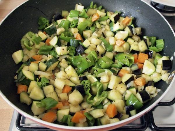 ricetta-cous-cous-di-verdure-6
