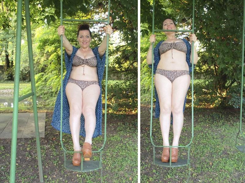 Fiorella Rubino Beachwear-curvy -bikini-verdementablog-14