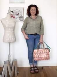 VerdementaBlog_outfit-curvy-birkenstock-03_mini