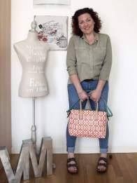 VerdementaBlog_outfit-curvy-birkenstock-05_mini