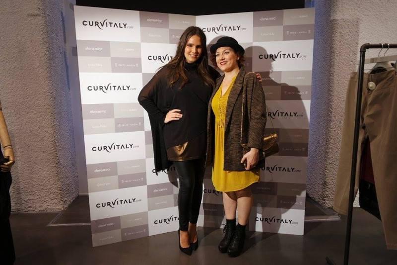 Candice-Huffine-plussize-model-Alessandra-Castagner-VerdementaBlog-fashion-blogger-curvy-curvitaly-Milano-MiroglioLaScala