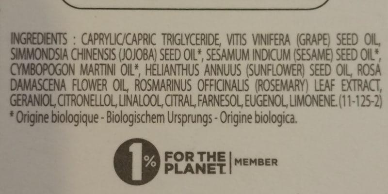 INCI-olio-nutriente-Vinosource-Caudalie