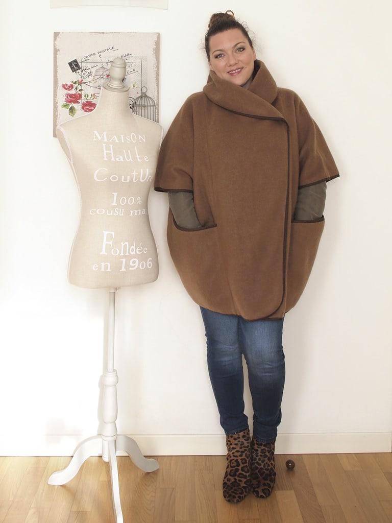 curvy blog verdementa outfit cappa H&M 01_mini
