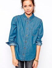 camicia-denim-Asos