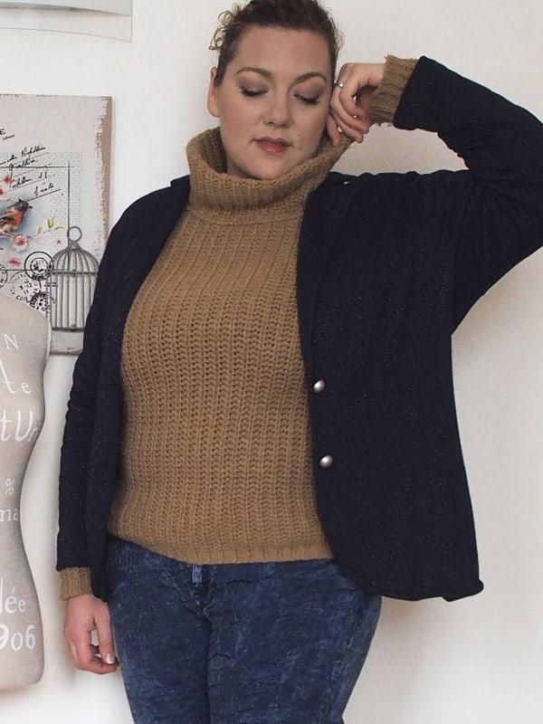 outfit_curvy_ Fiorella_Rubino-4