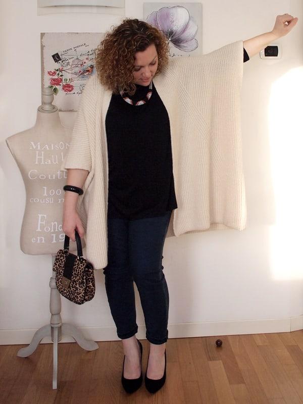 VerdementaBlog_outfit curvy_caftano lana 7