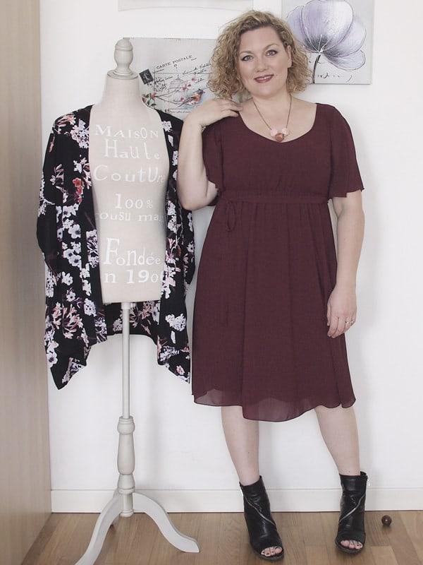 VerdementaBlog-curvy-outfit-taglia46-abito-Scarlett&Jo-04