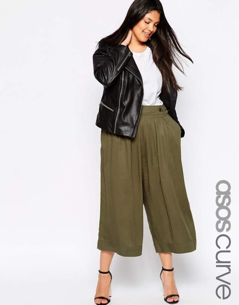 Asos-gonna-pantalone-longuette