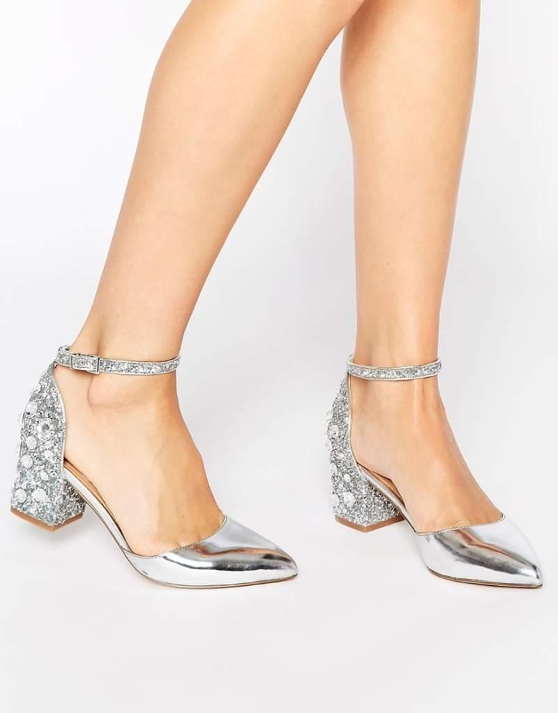 Asos-scarpe-argento