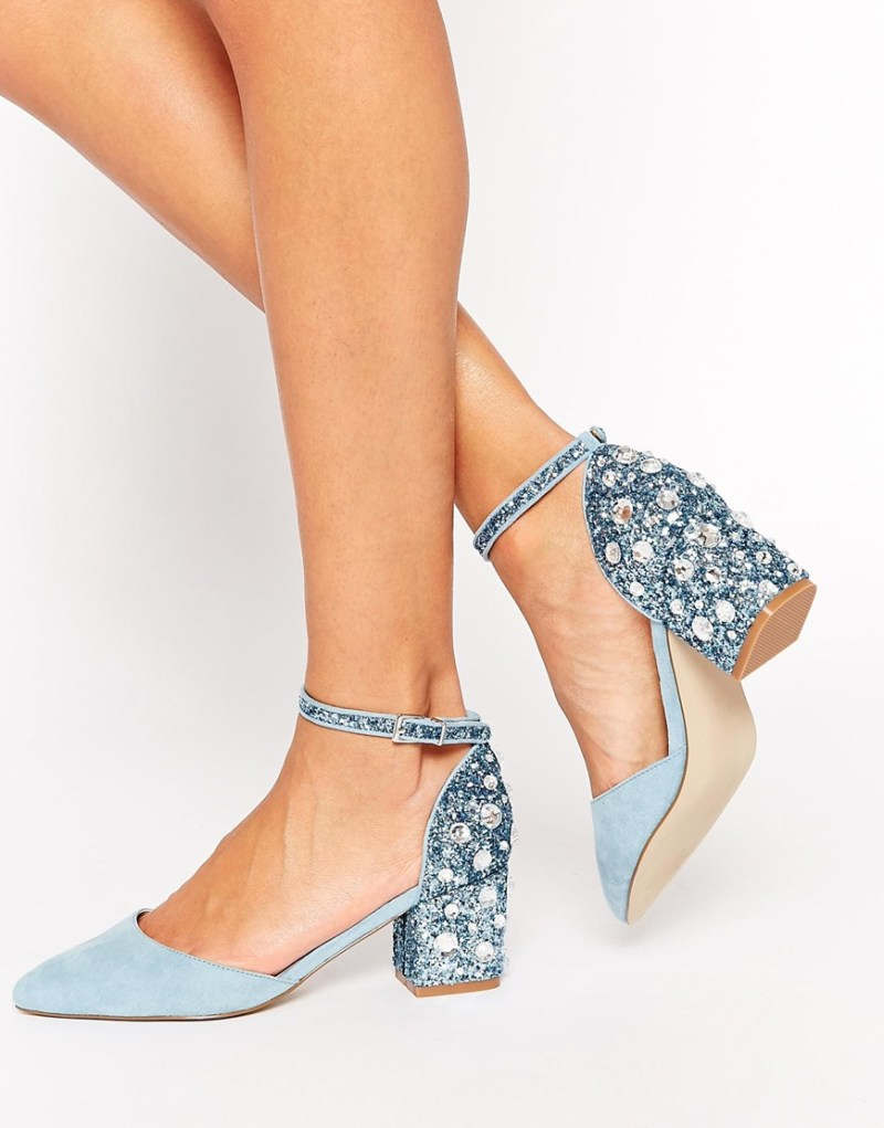 Asos-scarpe-azzurre