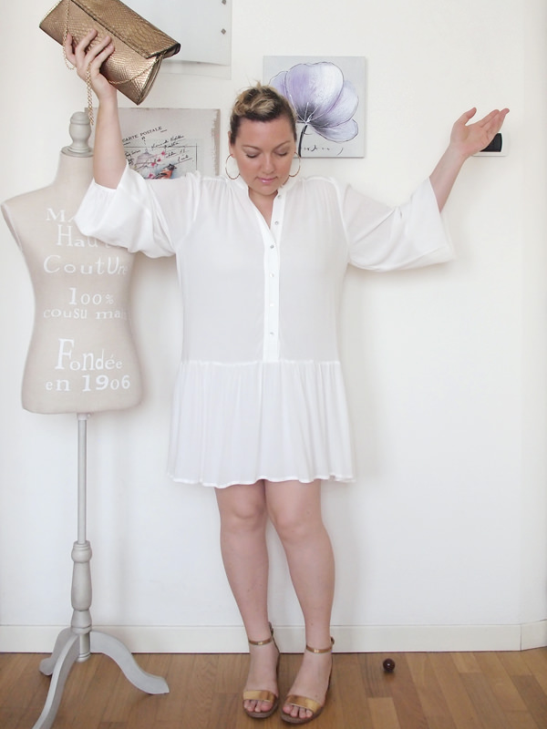 VerdementaBlog_curvy_outfit_taglia46-48-abito bianco-02