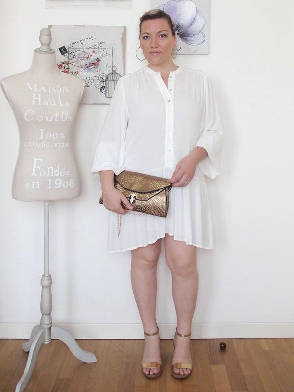 VerdementaBlog_curvy_outfit_taglia46-48-abito bianco-05