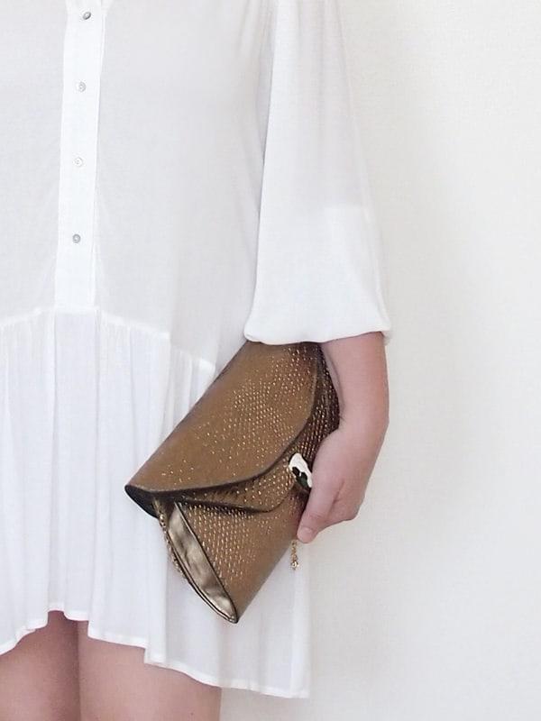 VerdementaBlog_curvy_outfit_taglia46-48-abito bianco-06