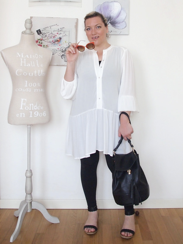 VerdementaBlog_curvy_outfit_taglia46-48-abito bianco-leggings-04
