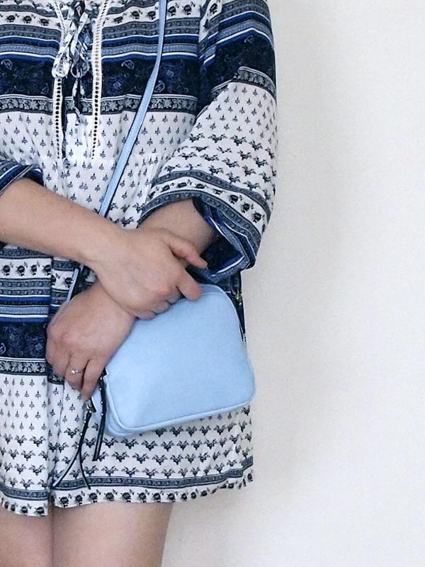 outfit-taglia-46-48-abito-corto-curvy-blogger-05