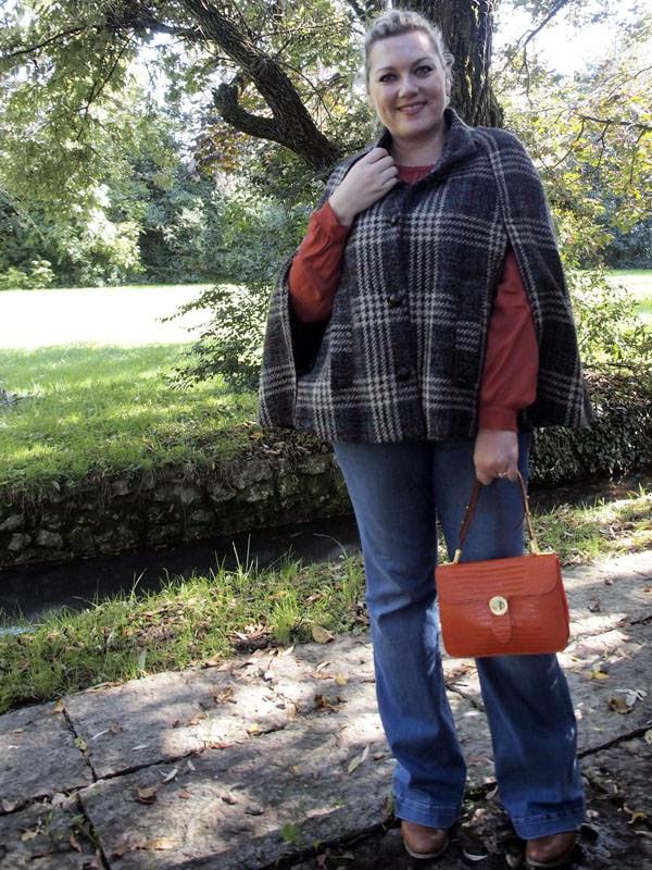 outfit-curvy-taglia-46-48-cappa-anni70-02