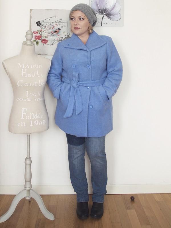 outfit-curvy-taglia46-cappotto-MaiteKelly-per-Bonprix-02