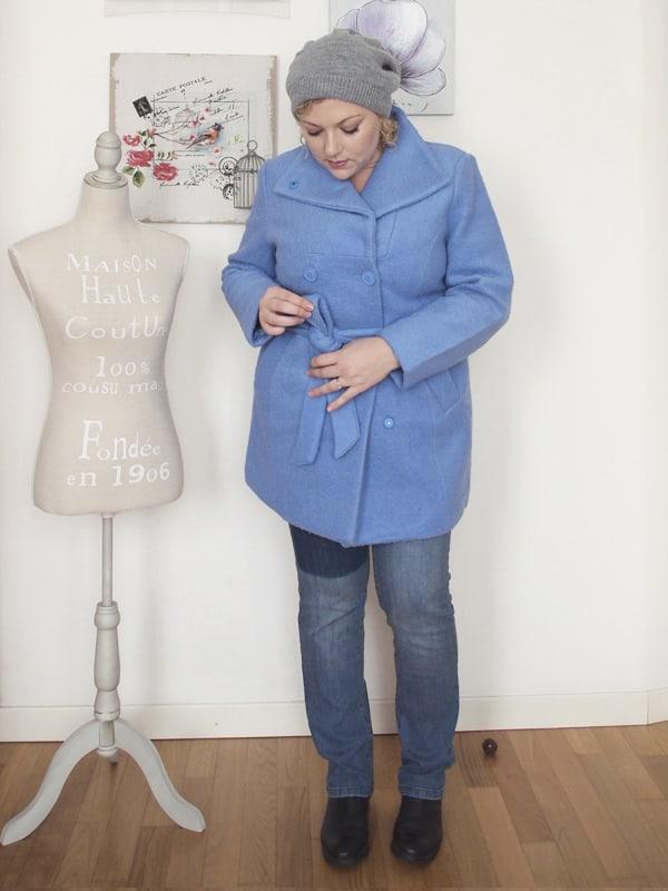 outfit-curvy-taglia46-cappotto-MaiteKelly-per-Bonprix-04