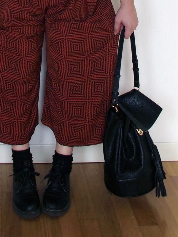 outfit-curvy-taglia46-culottes-05