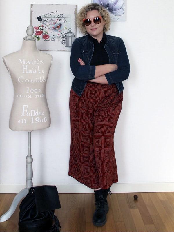 outfit-curvy-taglia46-culottes-07