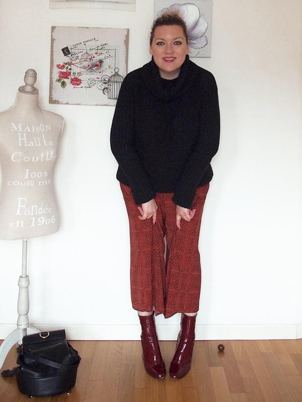 culottes e stivaletti rossi-08