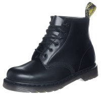 zalando-drmartens-smooth