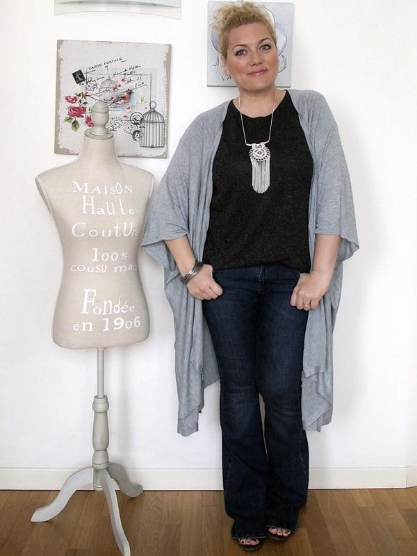 outfit-curvy-taglia46-stile anni70-04