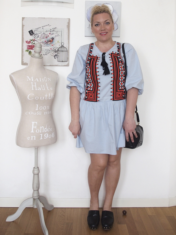vestito etnico h&m-3