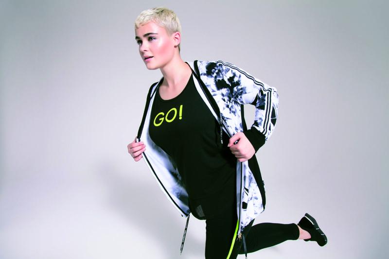 FiorellaGo-activewear-IMG_0021