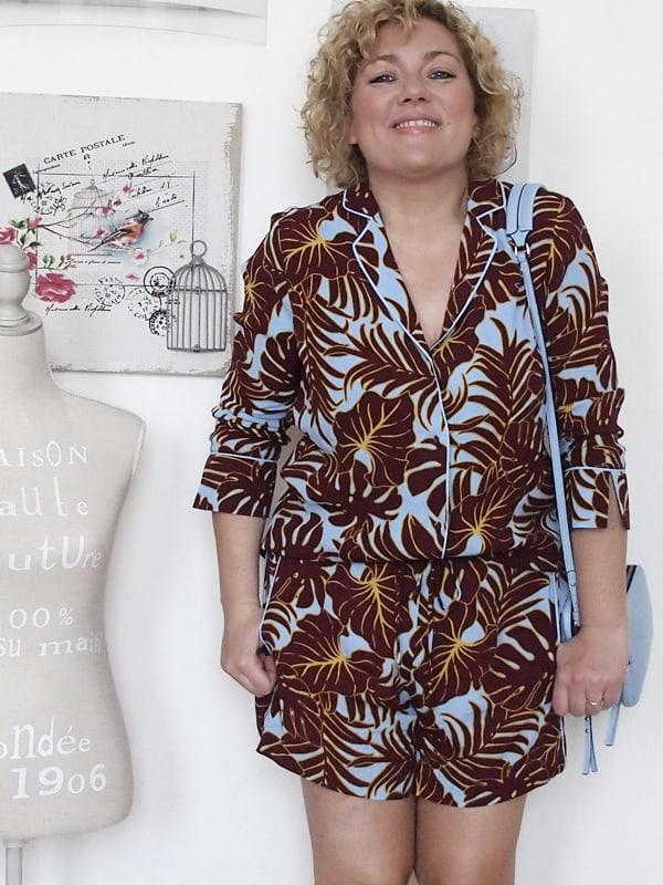 outfit-curvy-pigiama-05