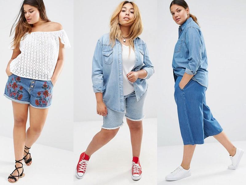 shorts-diverse-lunghezze-Asos