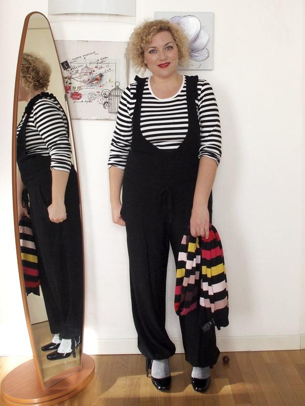 outfit-curvy-sonia-rykiel-04