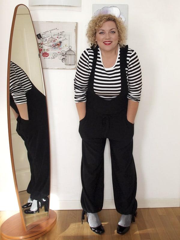 outfit-curvy-sonia-rykiel-05