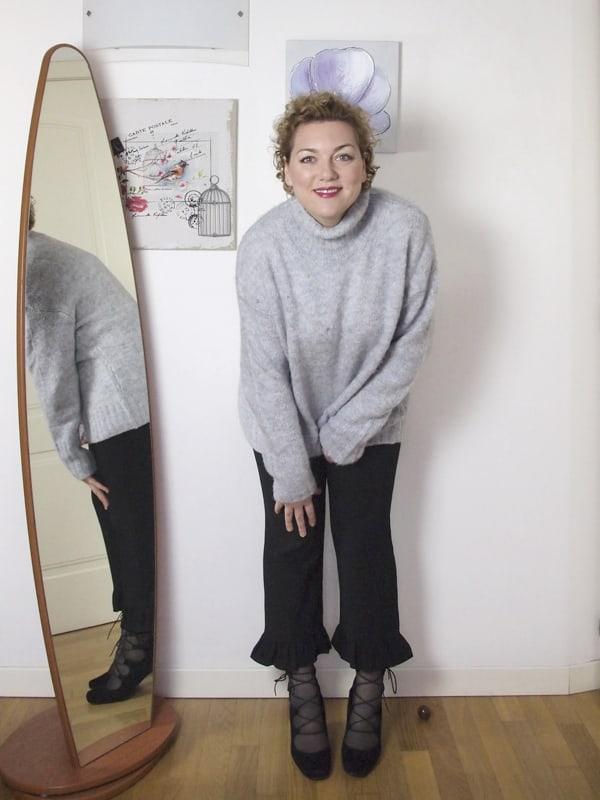 pantaloni-zara-ruches-08