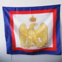 napoleone bonaparte bandiera