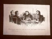 napoleone bonaparte cena in rame
