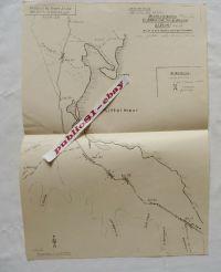 mappe militari
