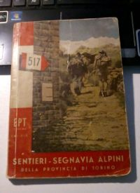 gli alpini
