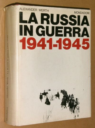 Cimeli seconda guerra mondiale