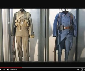 musei militari