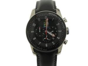 orologi esercito italiano