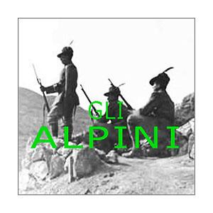 militaria storia militare