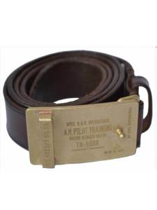 cintura militare