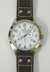 orologi militari alpini
