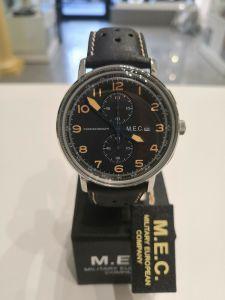 orologio aviazione militare