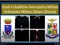distintivo militare