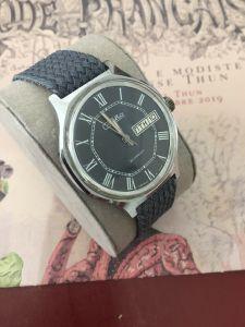orologio militare russo