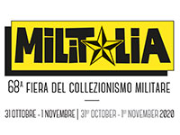 mercatini militari lombardia