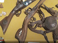 museo storico arma di cavalleria